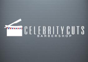 Celebrity Cuts