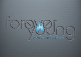 Forever Young Adult Ministries