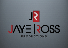 Jaye Ross Productions