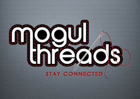 Mogul Threads
