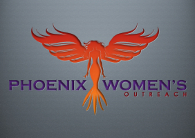 Phoenix Women's Outreach